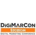 DigiMarCon Szczecin – Digital Marketing Conference & Exhibition